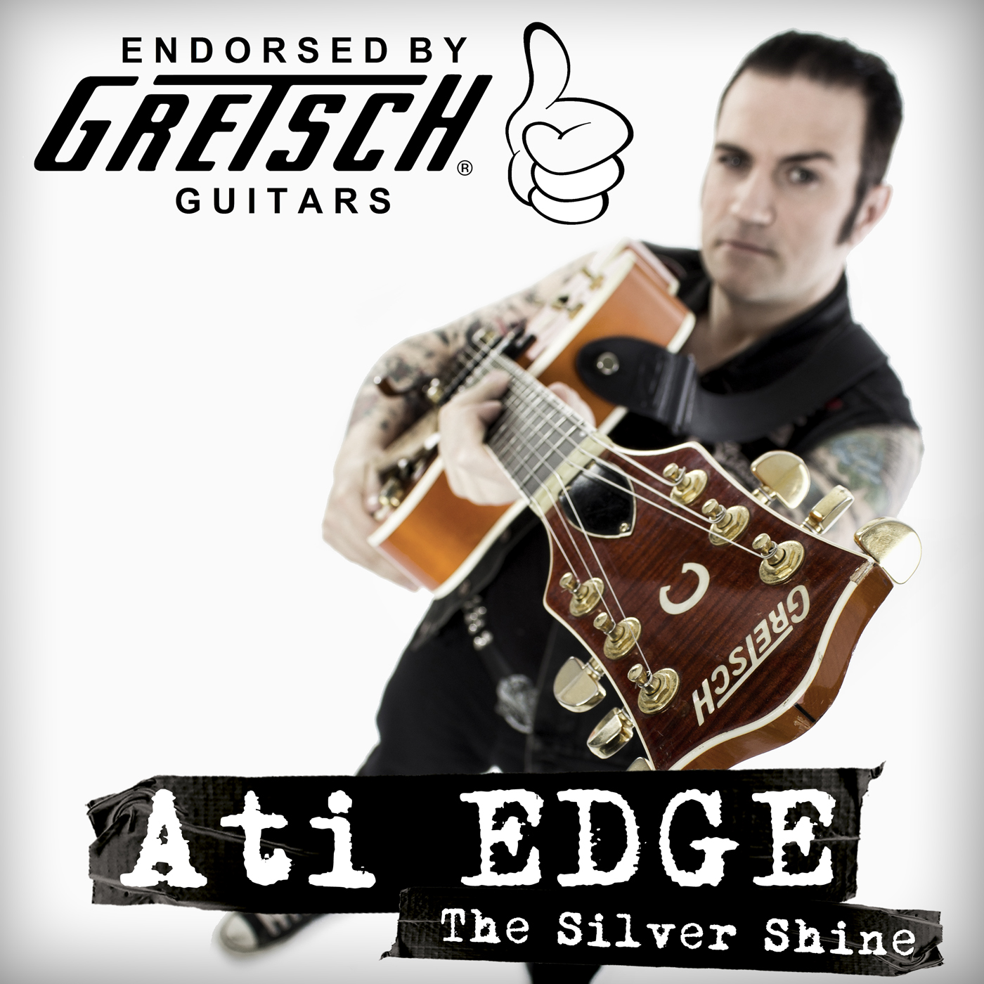 http://www.thesilvershine.com/wp-content/uploads/2013/05/atigretsch.jpg